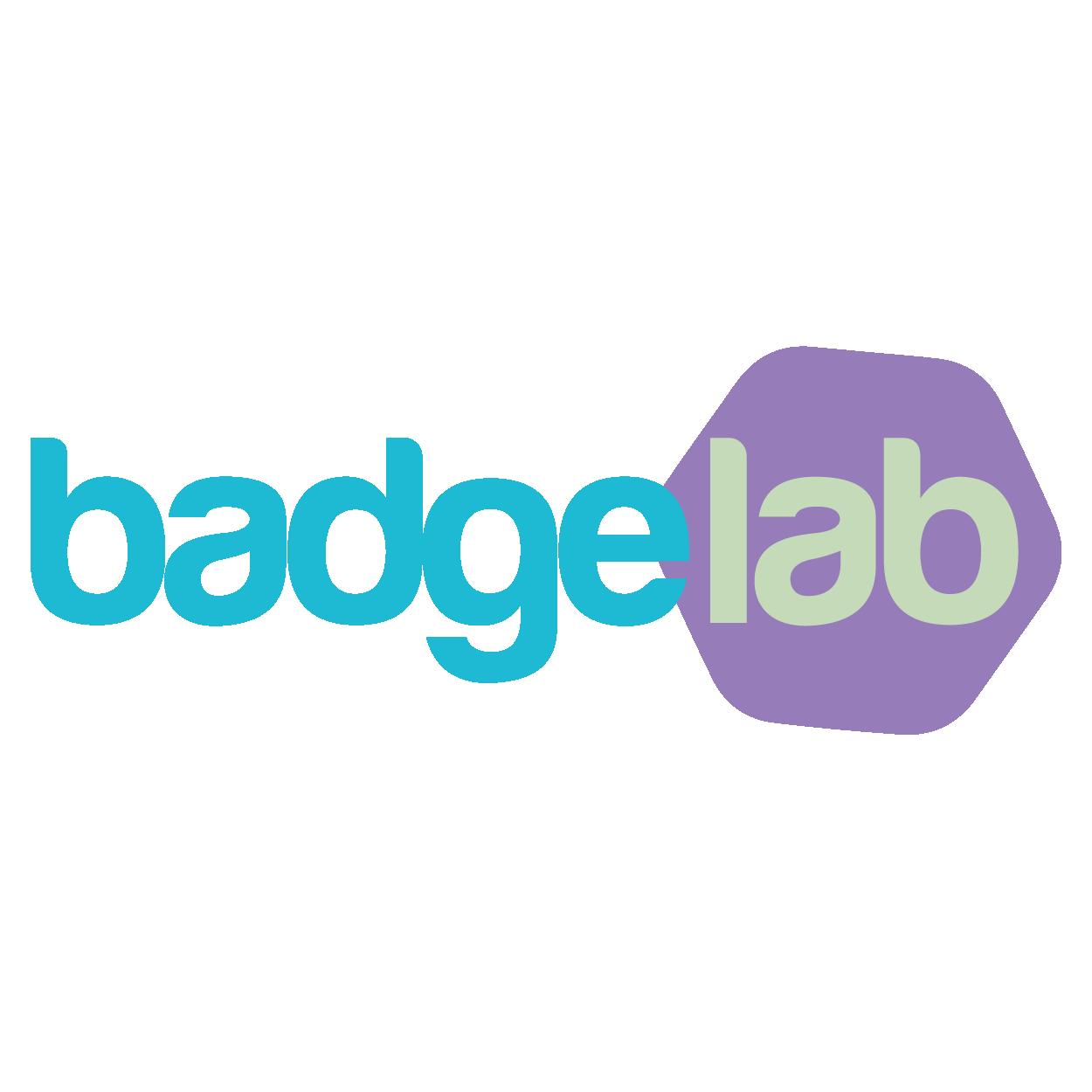 BadgeLab