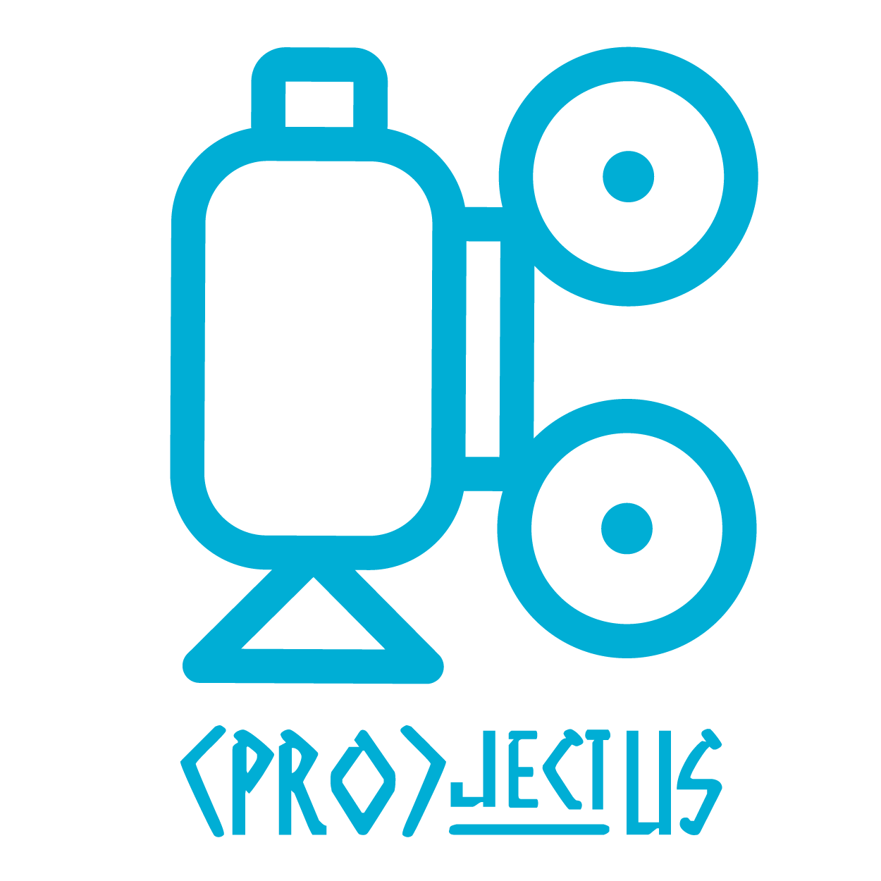 (PRO)jectUS