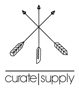 curate_supply_logo4-264x300