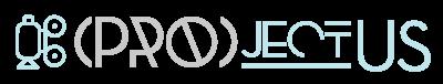 projectus_logo_site